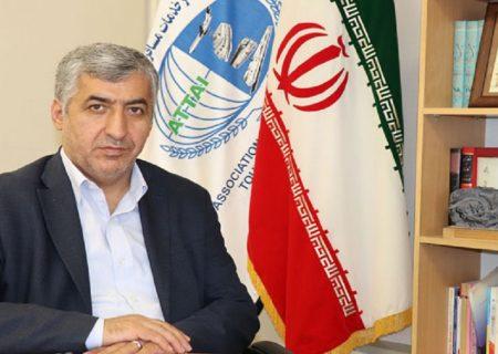 انتقاد از بی برنامگی سفرها در تعطیلات فطر/ نیمه خرداد را دریابید