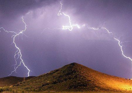 تداوم خسارتهای پدیدههای جوی علیرغم صدور هشدارهای دقیق